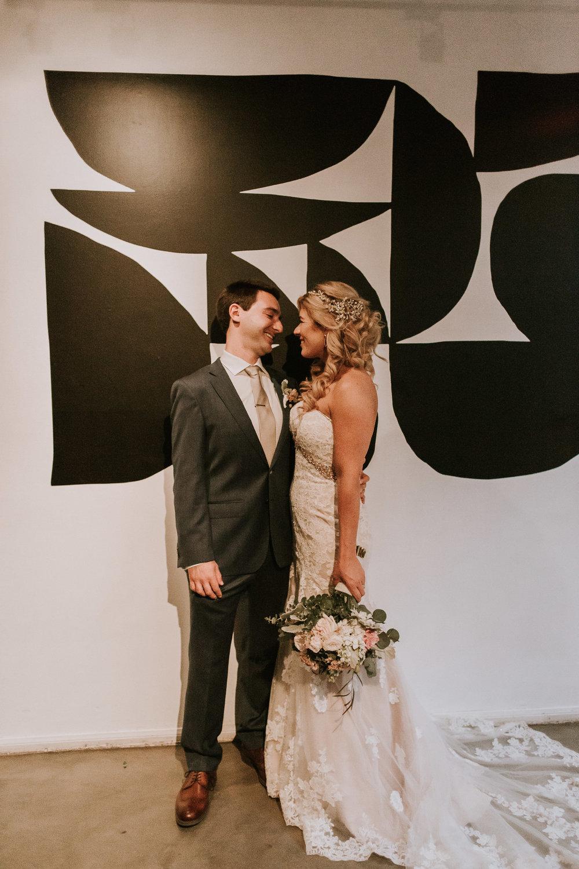 Luce-Loft-Wedding(25of111).JPG