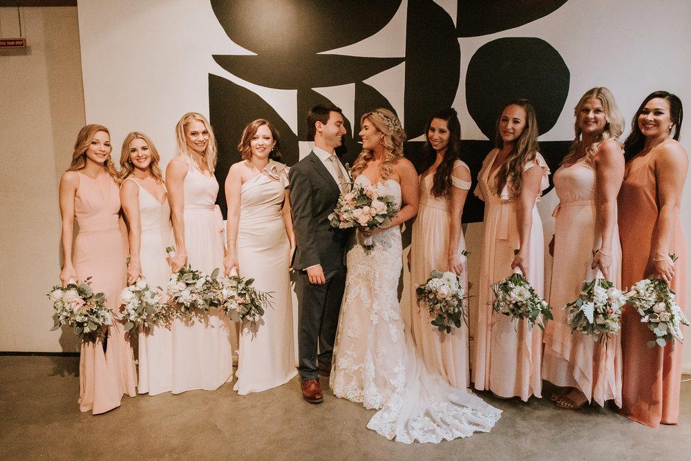Luce-Loft-Wedding(8of111).JPG