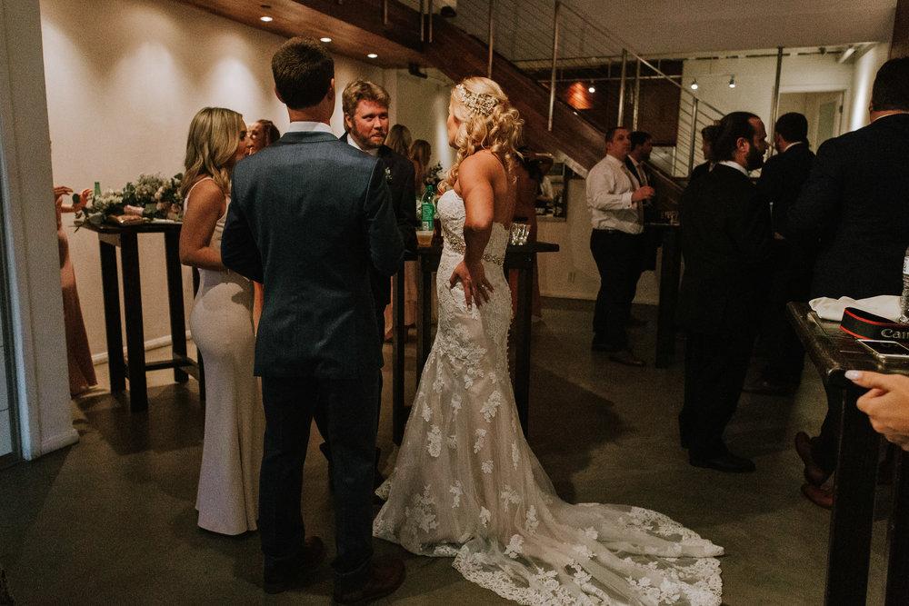 Luce-Loft-Wedding(71of111).JPG