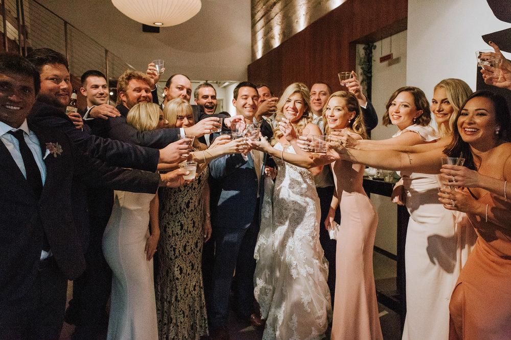 Luce-Loft-Wedding(108of111).JPG