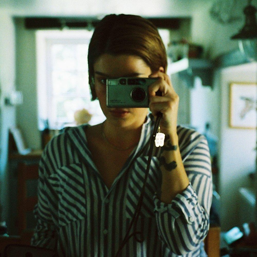 T2 portrait.