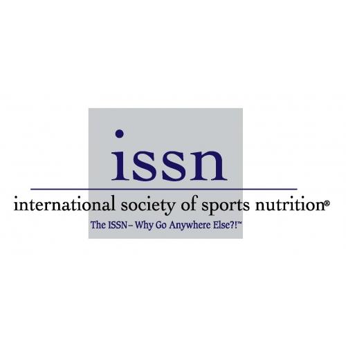 ISSN13thAnnualC-56.jpg