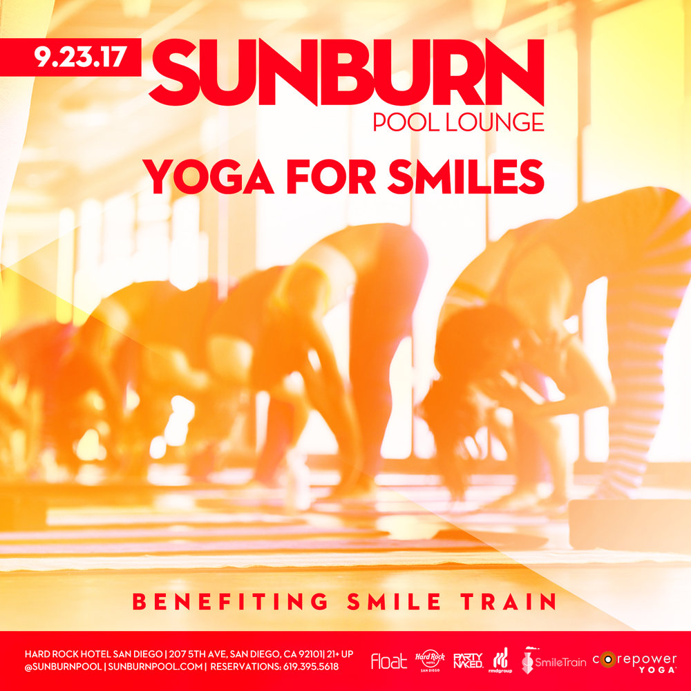 Sunburn_YogaForSMiles_v1.jpg