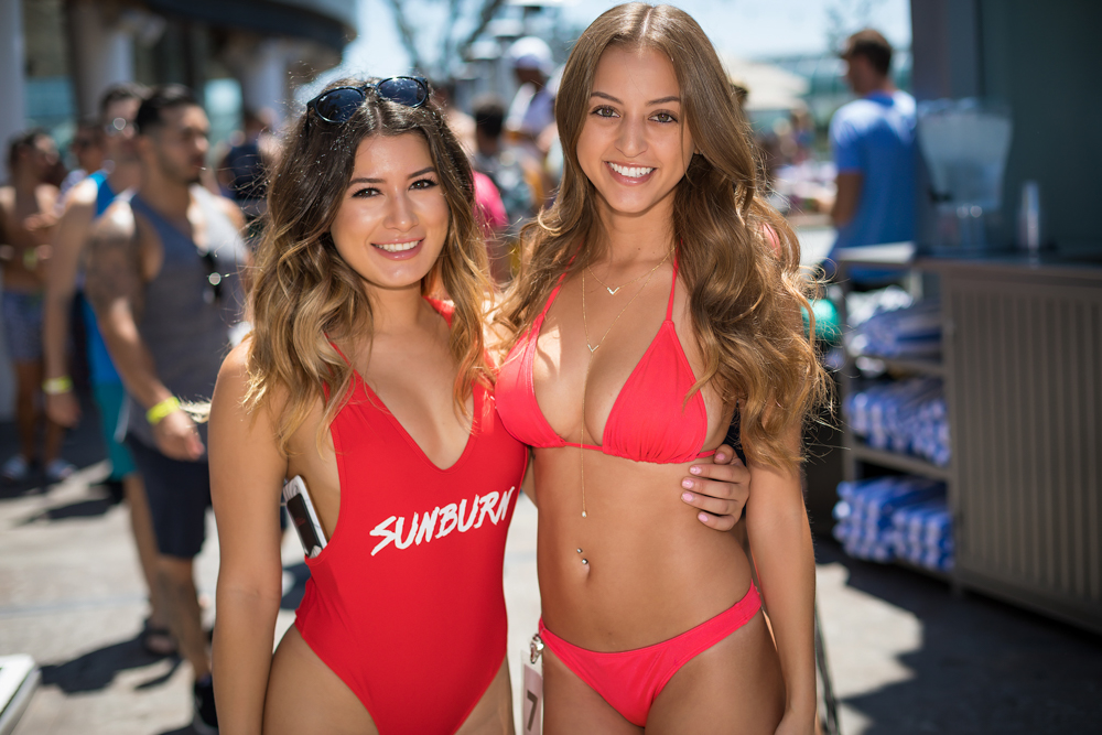 SUNBURN-girls-san-diego-2017.jpg