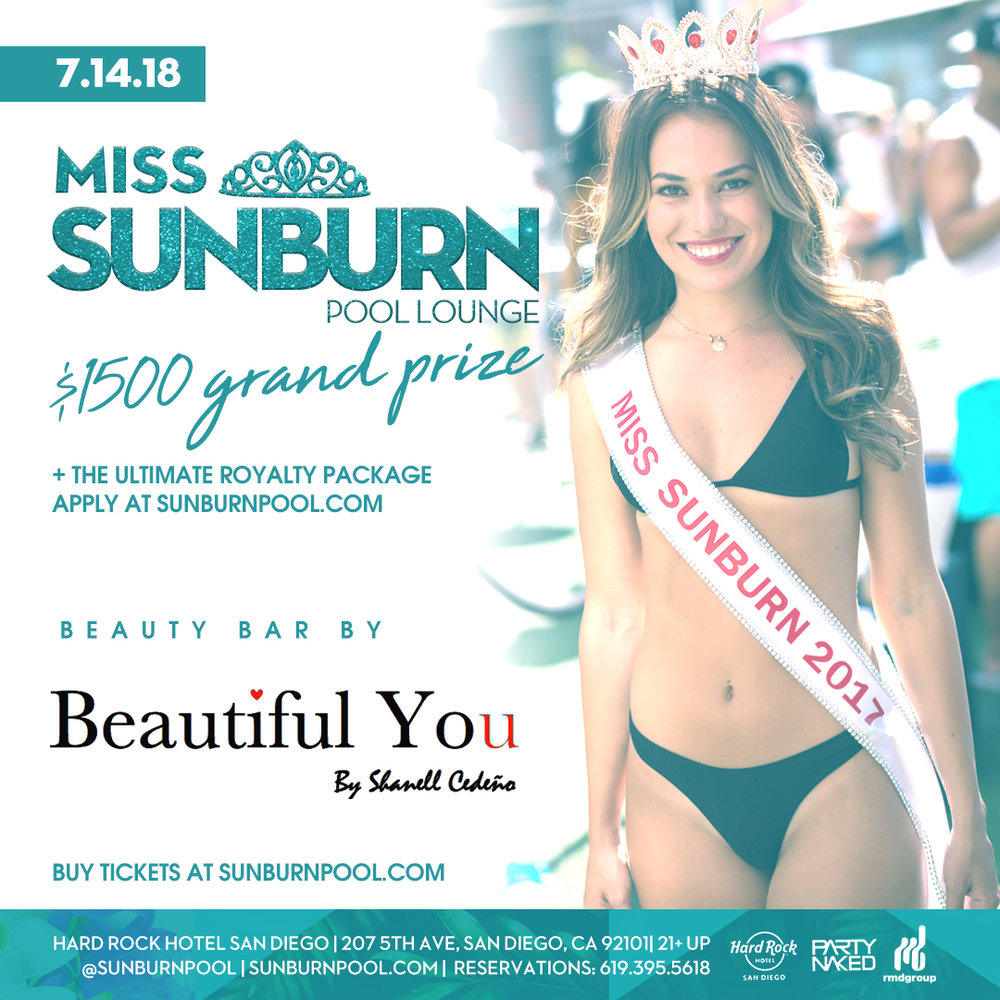 Sunburn2018_MIssSB_VenderBeautifulYou_v4.jpg