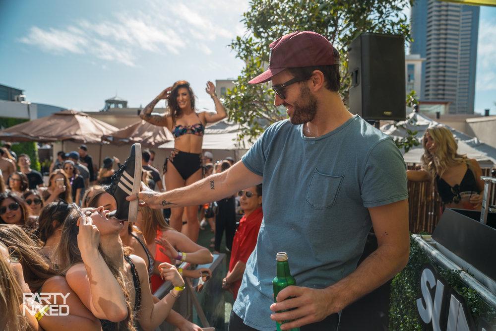 04.07.18 Sunburn - Brody Jenner-56.jpg