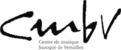 Logo_CMBV.jpg