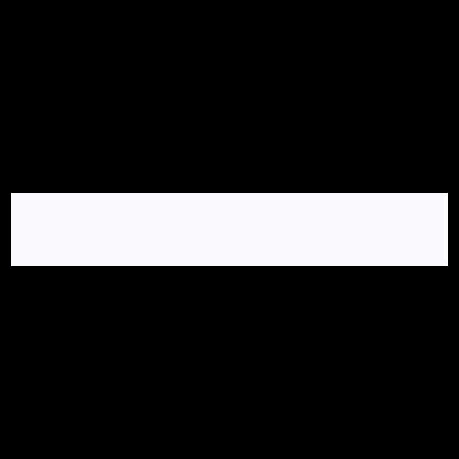 SamSneak LogoWhite.png