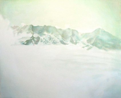 Aquarel10_compress.jpg