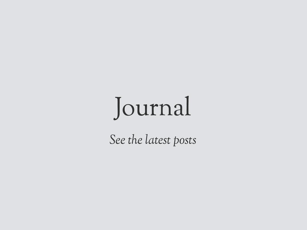 Journal4.jpg