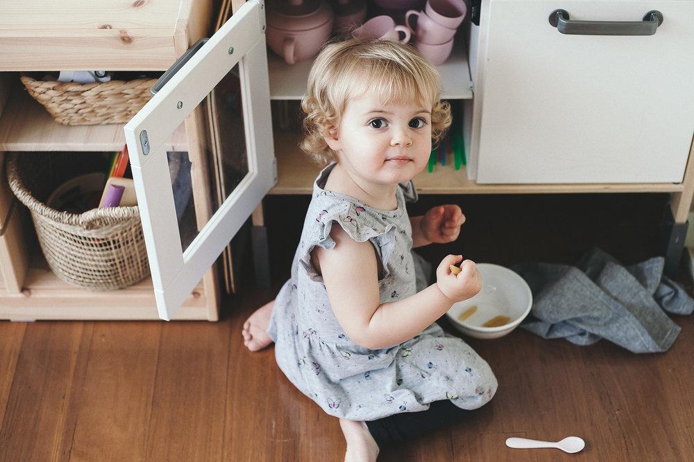 Chantelle_Grady_Childrens_Spaces.jpg