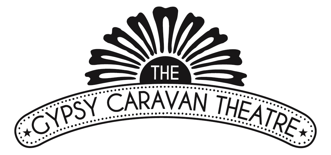 The  Gypsy Caravan Theatre