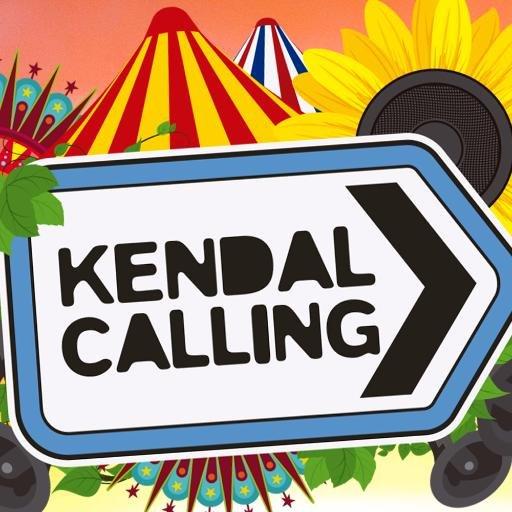 kendal logo.jpg