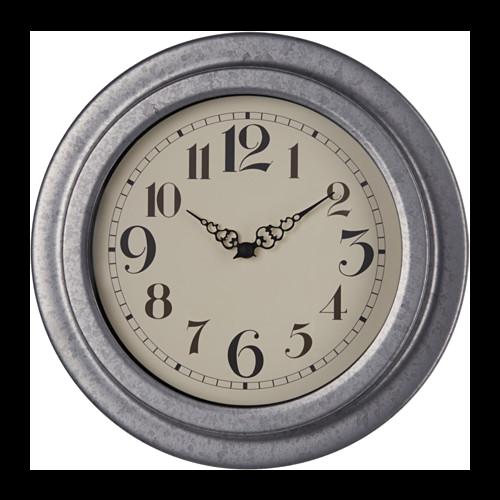 RYTTIS Wall clock