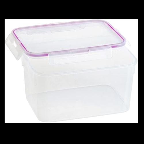 Snapware® 10.8 Cup Rectangular