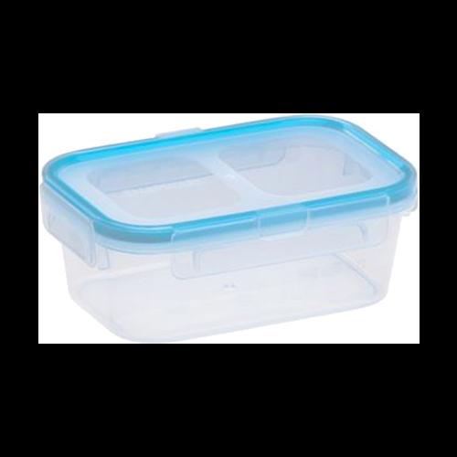 Snapware® 2 Cup Rectangular