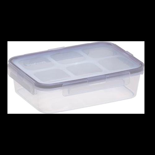 Snapware® 4.5 Cup Rectangular