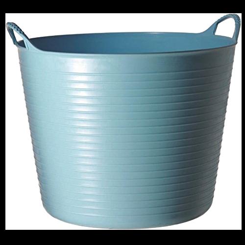 Tubtrug Bucket
