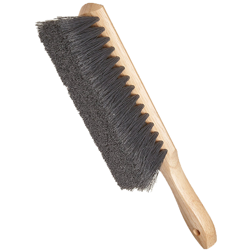 Dust Broom