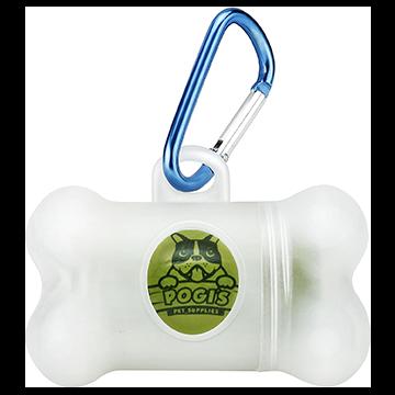 Poop Bag Dispenser