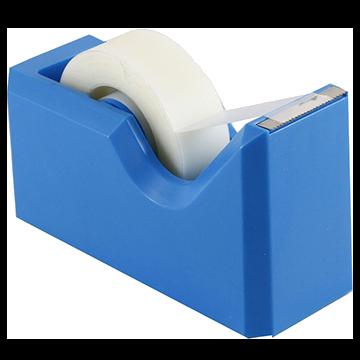 JAM Tape Dispenser