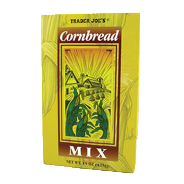 1cornbread.png