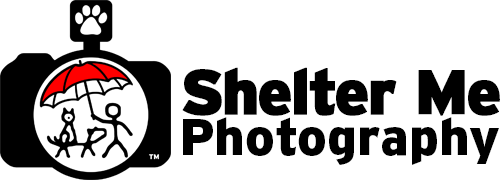 Shelter Me Photography