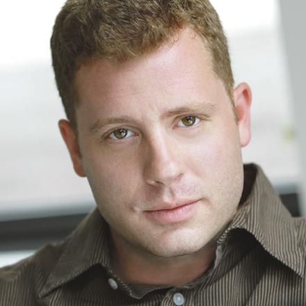 Matt Raines