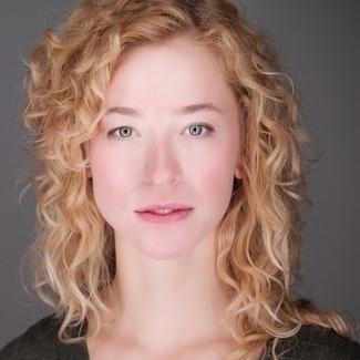 Nicole Kontolefa