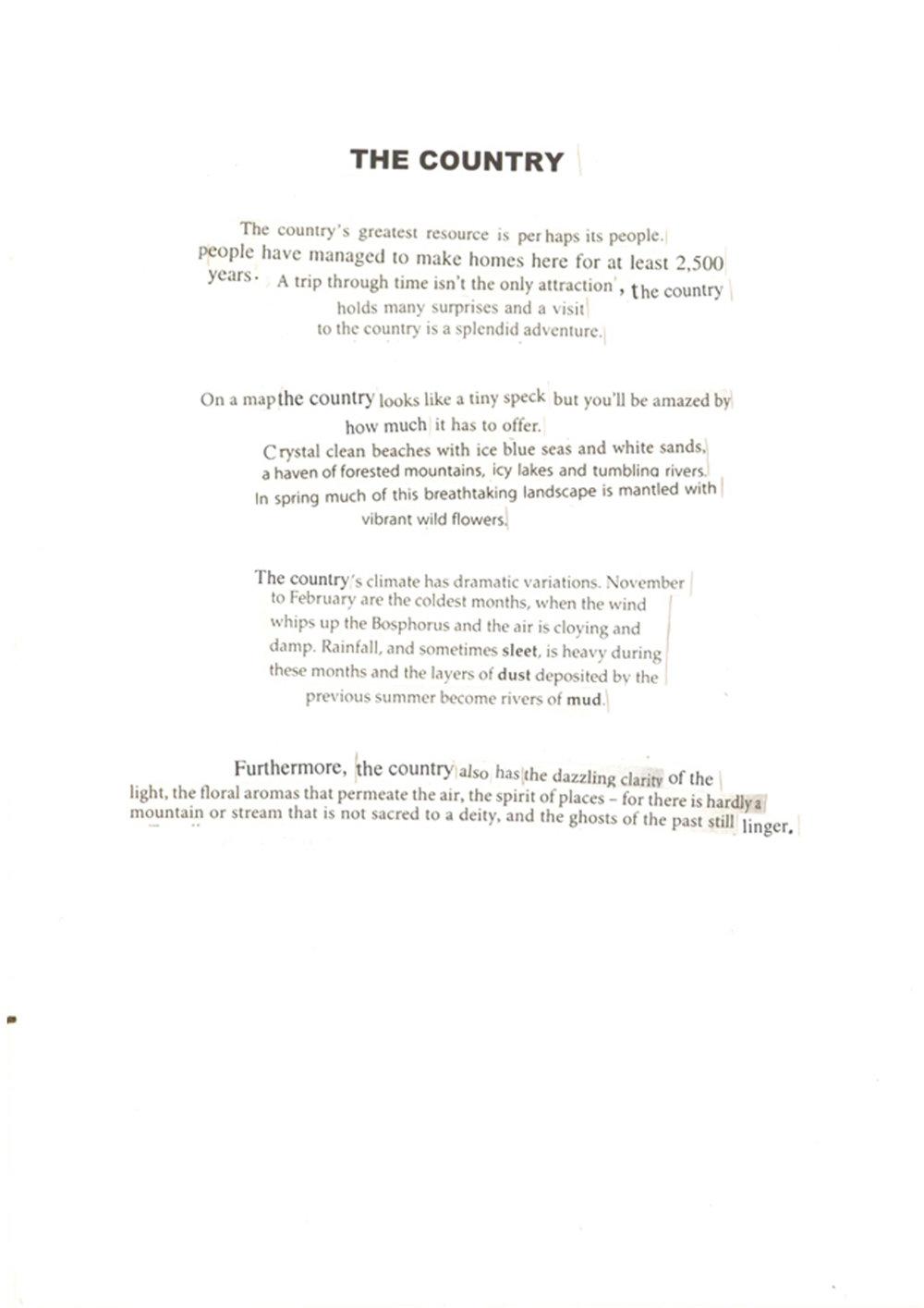 s.9.jpg