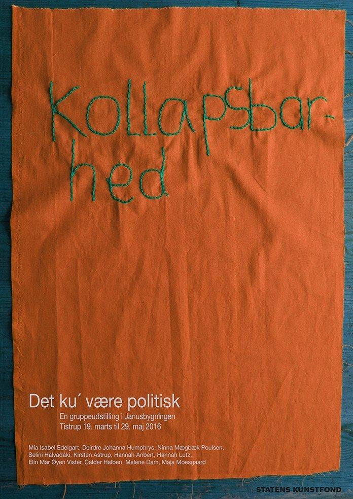 Det-Ku-Være-politisk-utstillingsjpg.jpg