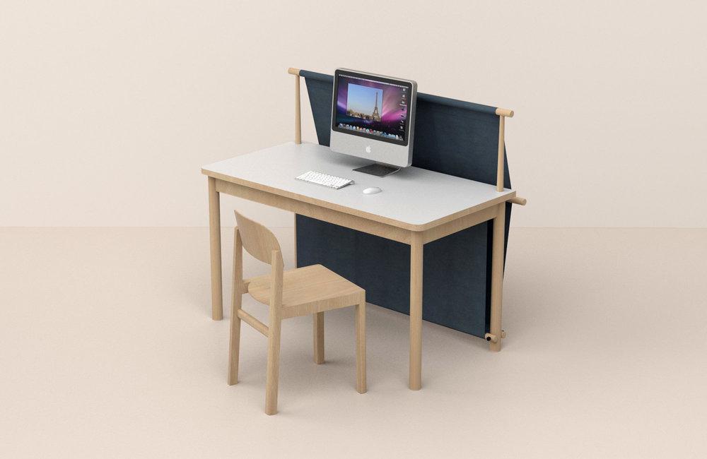CecileBarani_bureaux_design_19.jpg