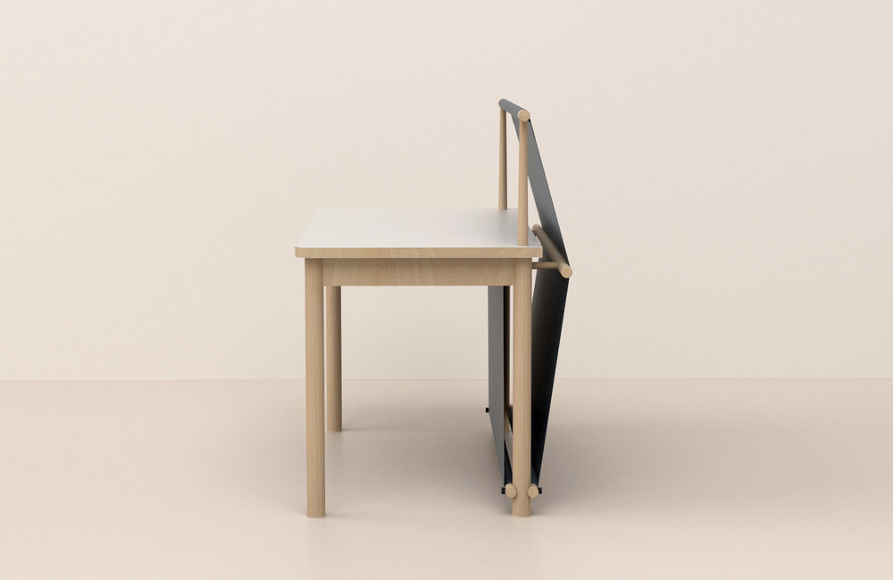 CecileBarani_bureaux_design_26.jpg