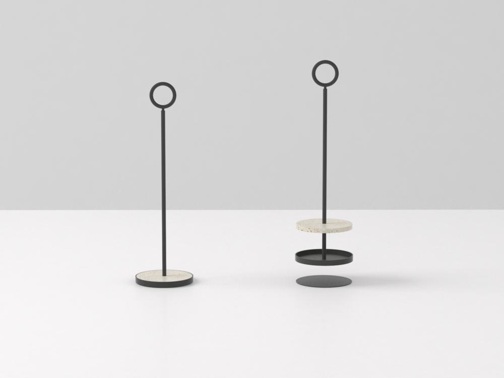 CecileBarani_barrière_design_15.png