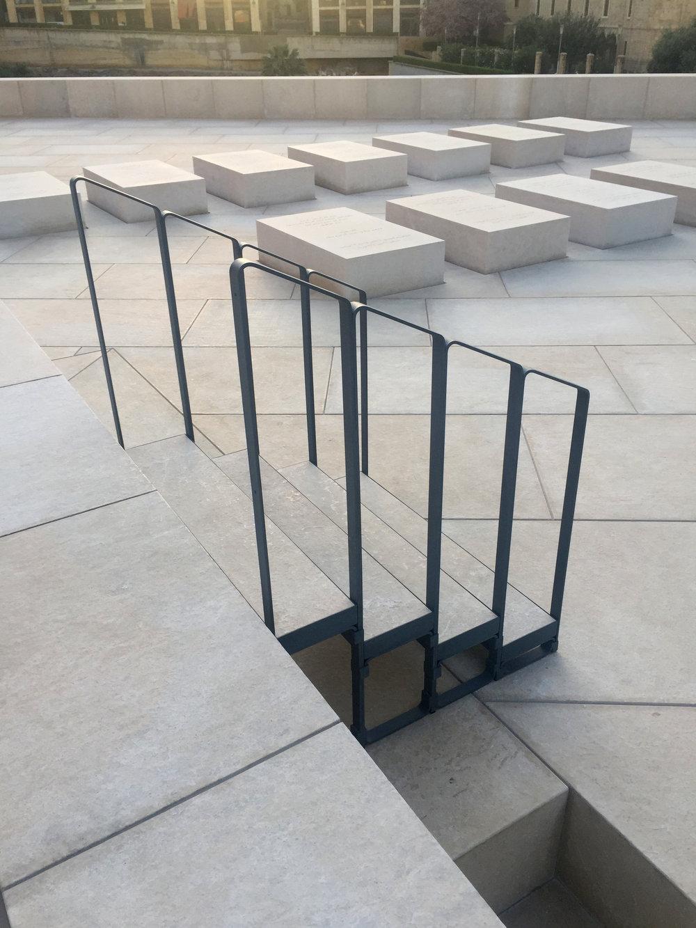 CecileBarani_escalier_design_3.jpg