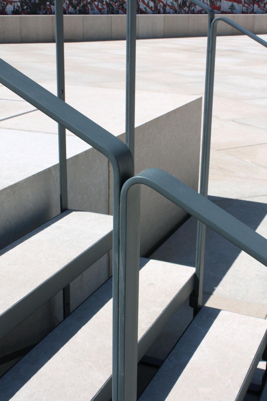 CecileBarani_escalier_design_7.jpg