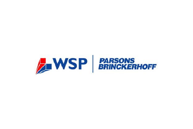 WSP Parsons Brinckerhoff-01.png