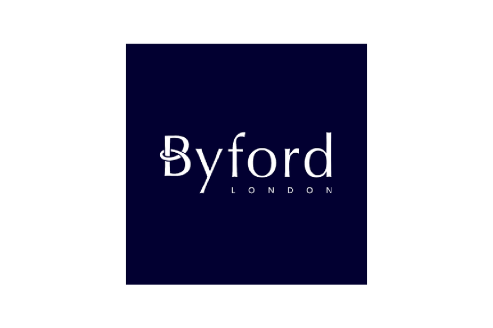 byford-01.png