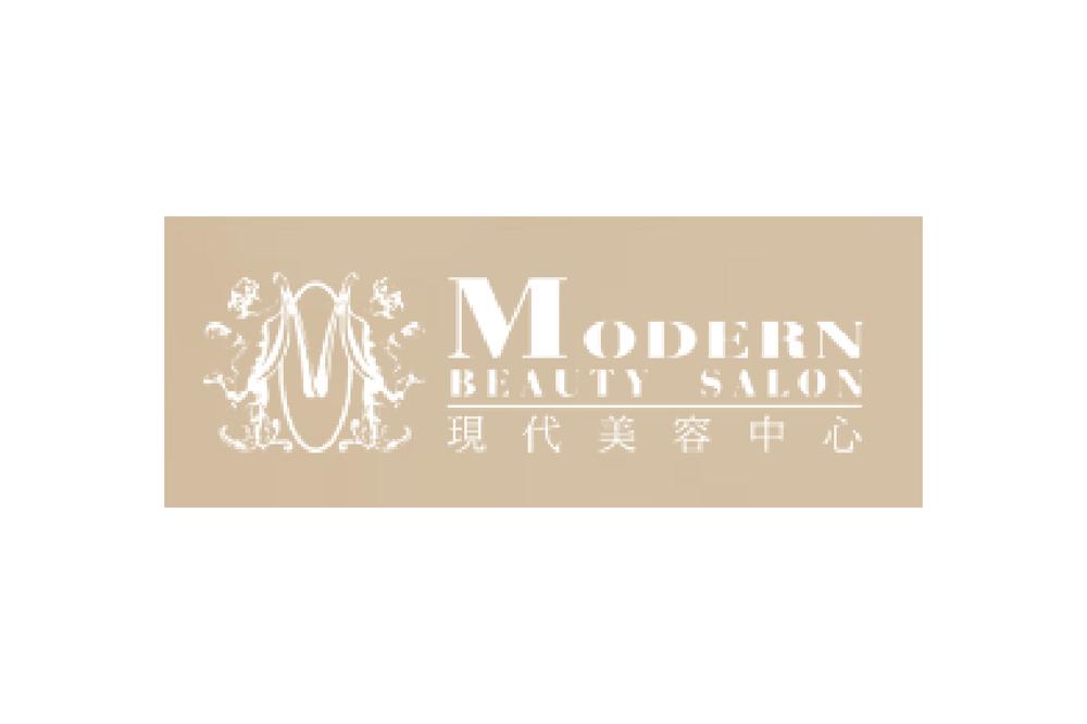 現代美容-01.png