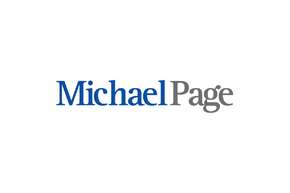michaelpage-01.png