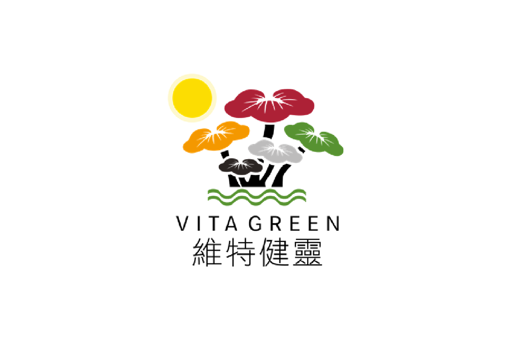 Vita Green-01.png