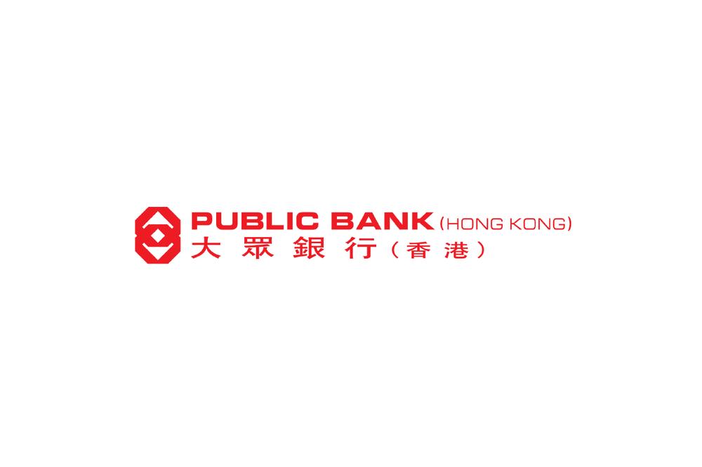 Public Bank-01.png
