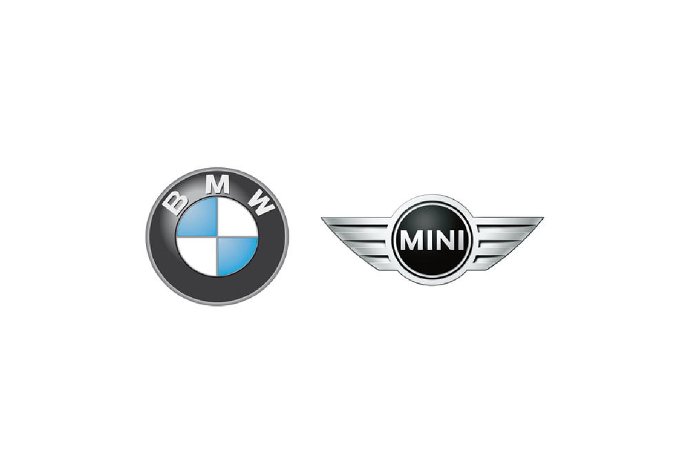 BMW & MINI-01.png