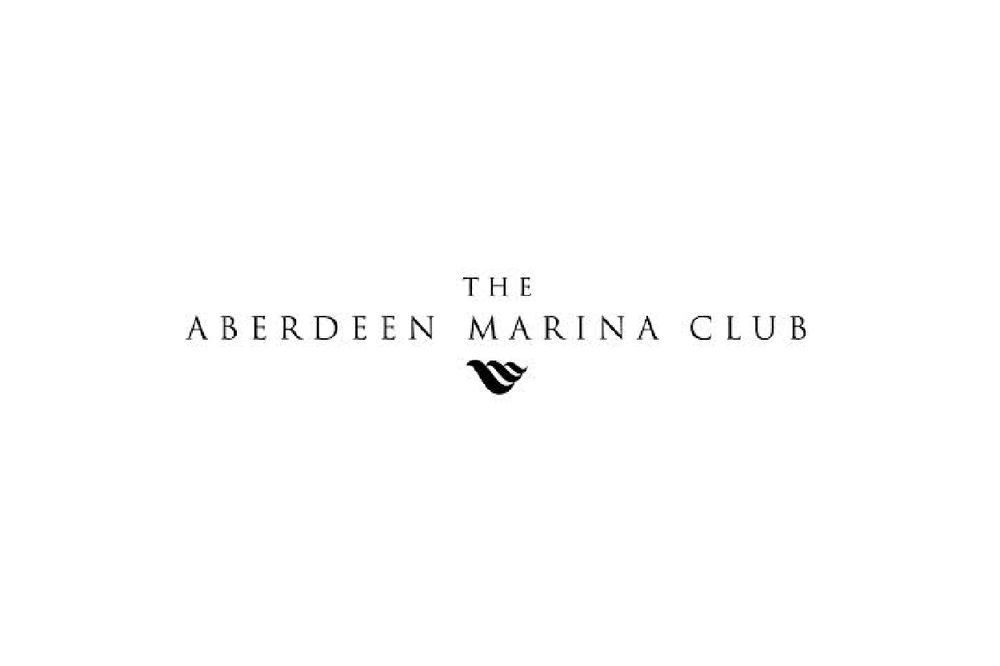 The Aberdeen Marina Club-01.png