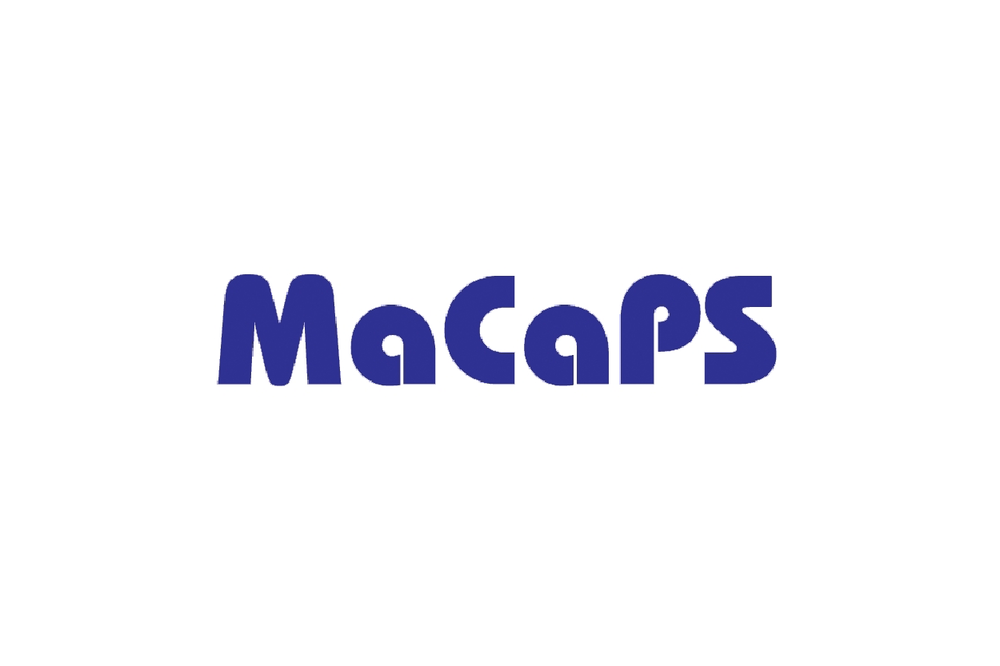 macaps-01.png