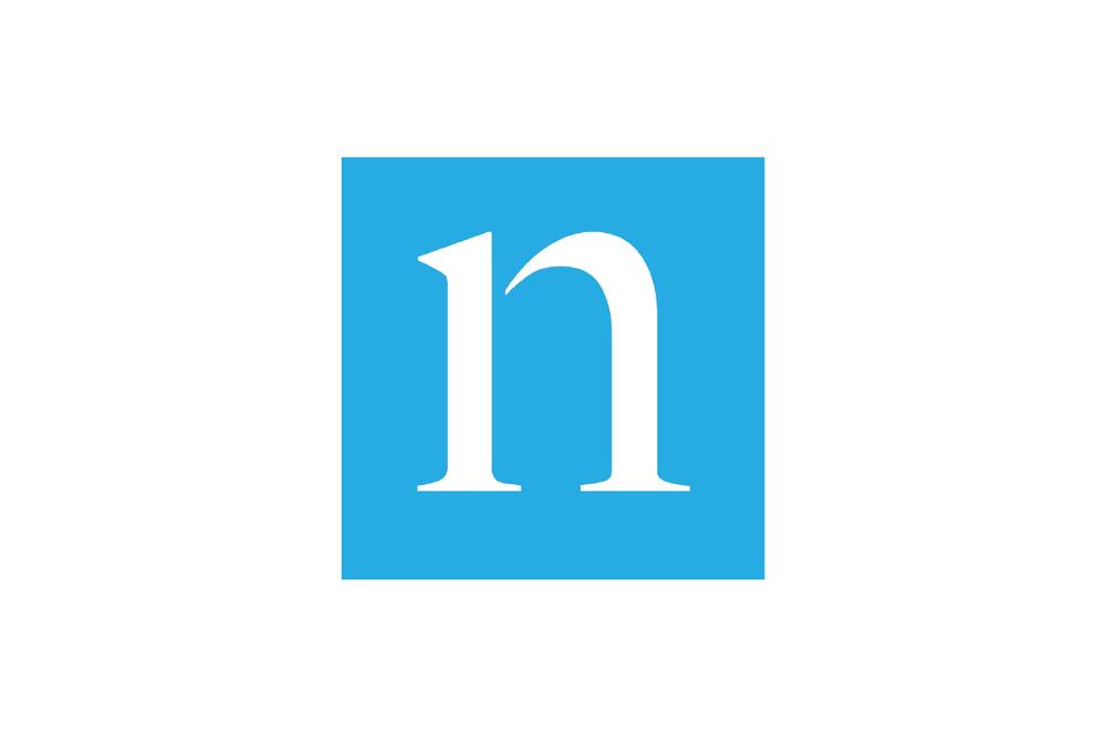 Nielsen-01.png