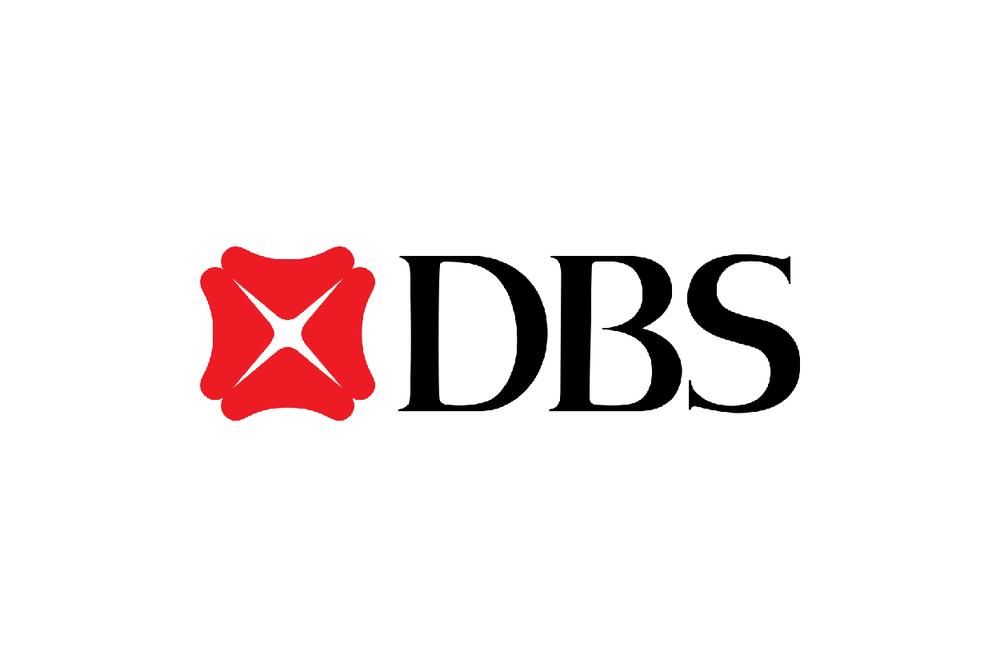 DBS-01.png