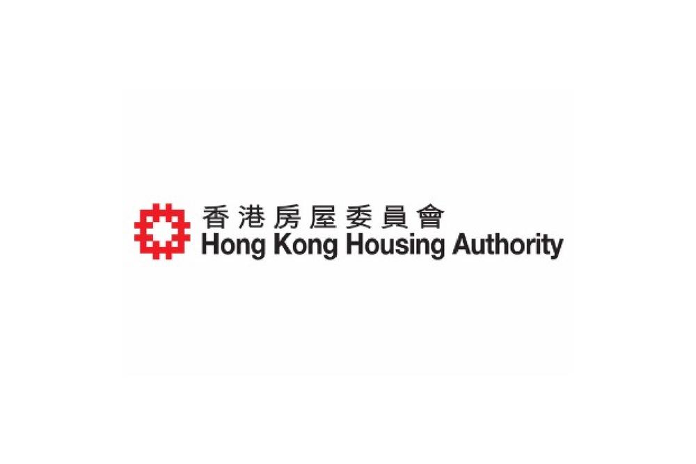 香港房屋局-01.png