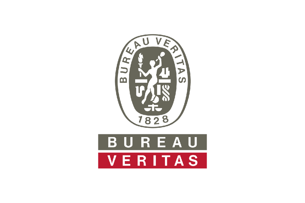 bureau-01.png