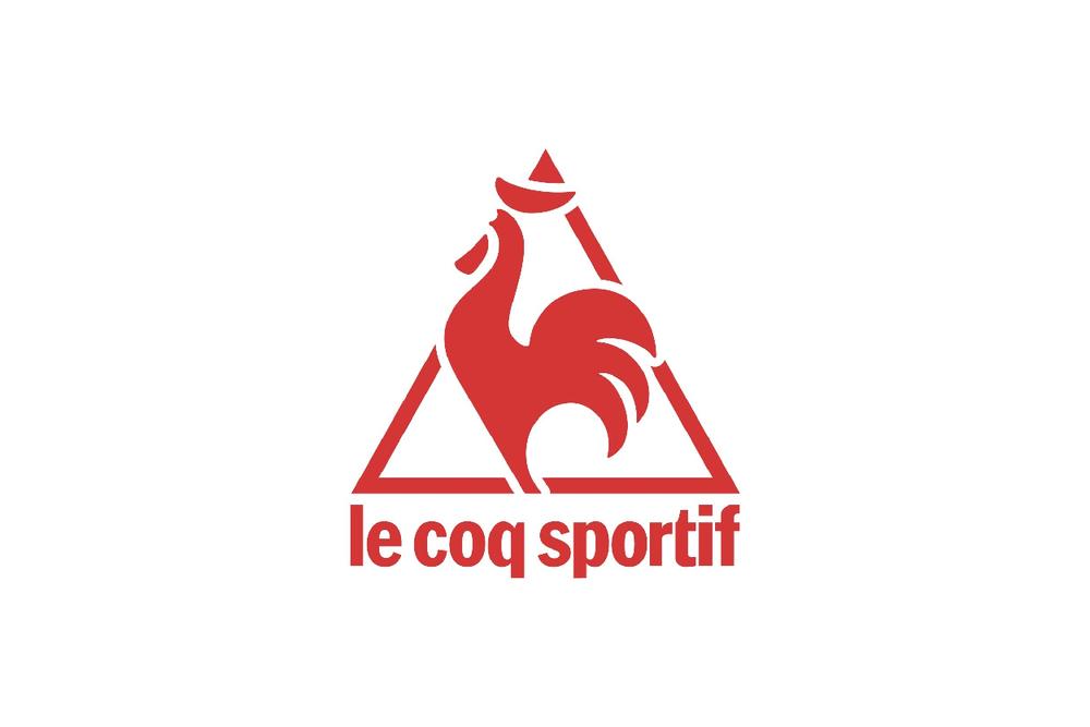 le coq-01.png